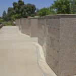Lemoore Cemetery District, Grangeville, CA