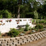 Cottonwood Cemetery District, Cottonwood, CA