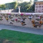 Westwood Hills Memorial Park, Placerville, CA