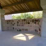St. Dominics Cemetery, Benicia, CA