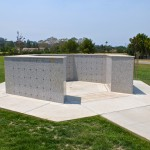 Goleta Cemetery District, Goleta, CA