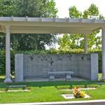 Roseville Cemetery District, Roseville, CA