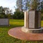 Anderson Cemetery District, Anderson, CA