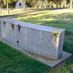 Madera Cemetery District, Oakhurst, CA