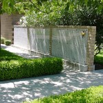 Oak View Memorial Park, Antioch, CA