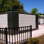 Fair Oaks Cemetery District, Fair Oaks, CA