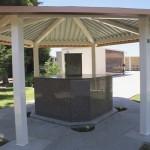 Madera Cemetery District, Madera, CA