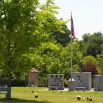 Paso Robles Cemetery District, Paso Robles, CA