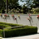 Clovis Cemetery District,  Clovis, CA