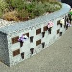 Sylvan Cemetery District, Citrus Heights, CA