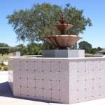 Santa Rosa Memorial Park, Shiloh, CA