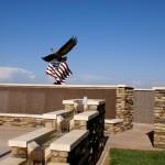 Cherokee Memorial Park, Lodi, CA