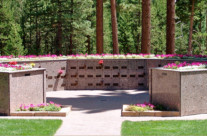 Columbarium Projects